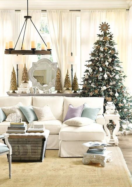 bright inspiration christmas home decor. 295 best Holiday Decor Ideas images on Pinterest  Christmas ideas decor and ornaments