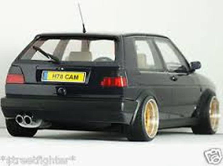 34 best images about vw golf mk2 gti on pinterest share. Black Bedroom Furniture Sets. Home Design Ideas
