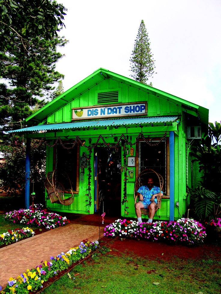 143 best Kauai images on Pinterest Kauai Kauai hawaii and Food