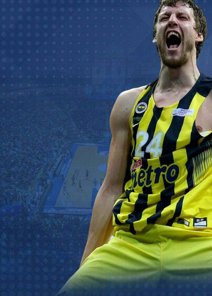 #Fenerbahçe #Fener4Glory