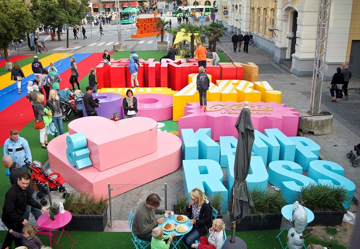 mobile playground - Google Search