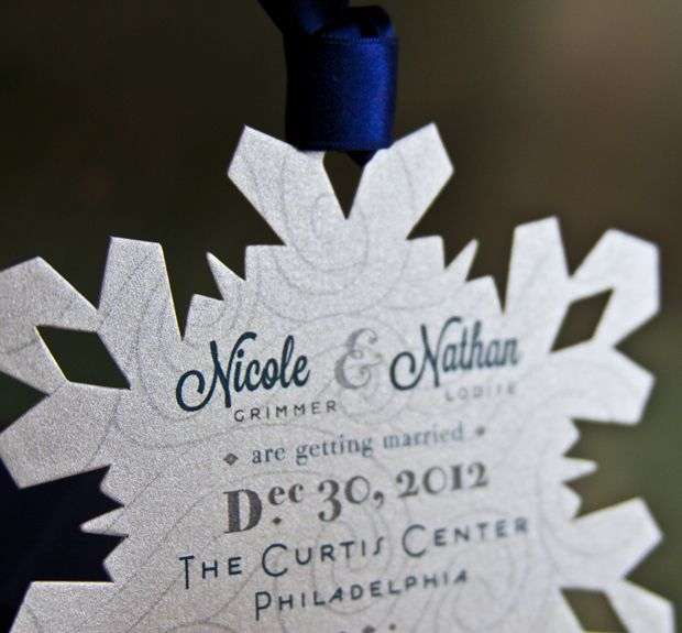 Best 25+ Snowflake Invitations Ideas On Pinterest