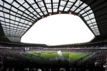 Murrayfield Stadium | Scottish Rugby Union