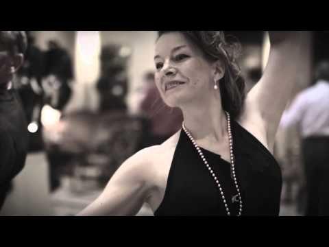 Adlon Swinging Sunday - Hotel Adlon Kempinski Berlin - YouTube