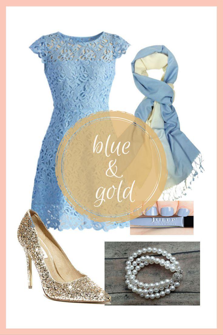 What to Wear to a Bridal Shower | POPSUGAR Fashion