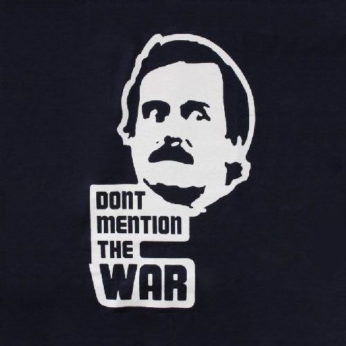 Google Image Result for http://www.nexttonothing.co/image/cache/data/tv-t-shirts/fawlty-towers-t-shirt-war-500x500.jpg