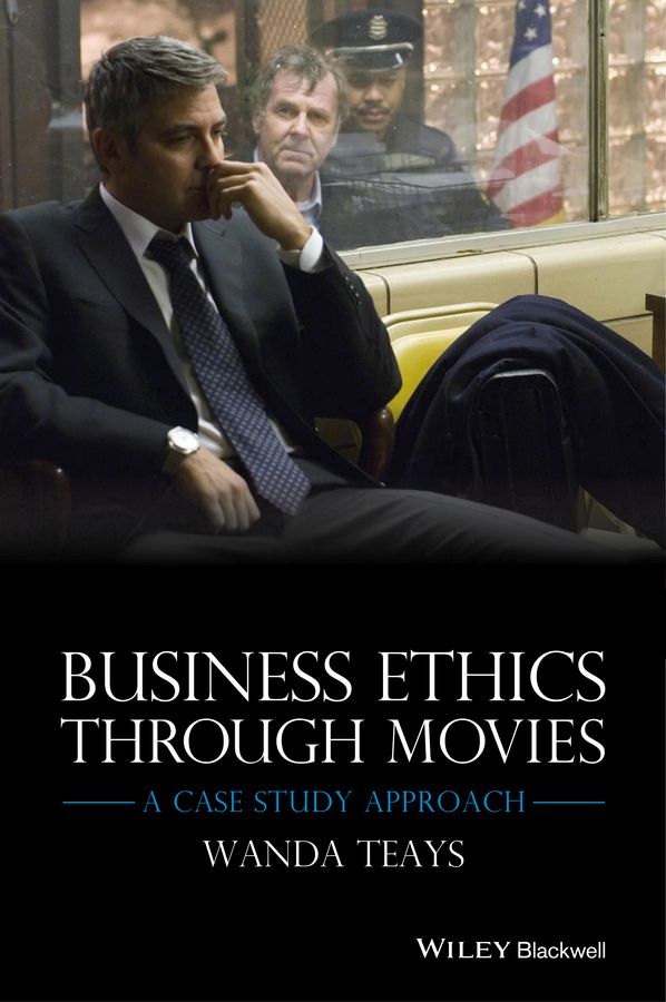 Business travel books   ACTIVE Anglo Chinese Communications Business Ethics  A Case Study Approach by Stephen K  Henn   PODINPO Books