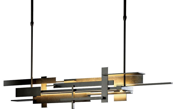 Image result for Hubbardton Forge
