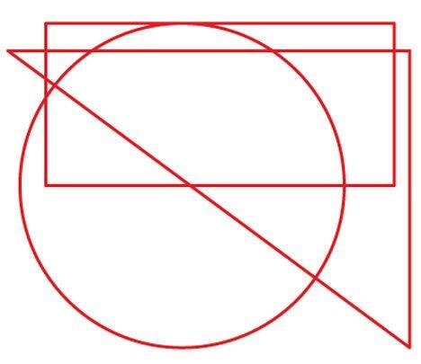 Back to Basics design, very nice  http://www.dezeen.com/2012/05/09/chariot-by-gamfratesi-for-casamania/