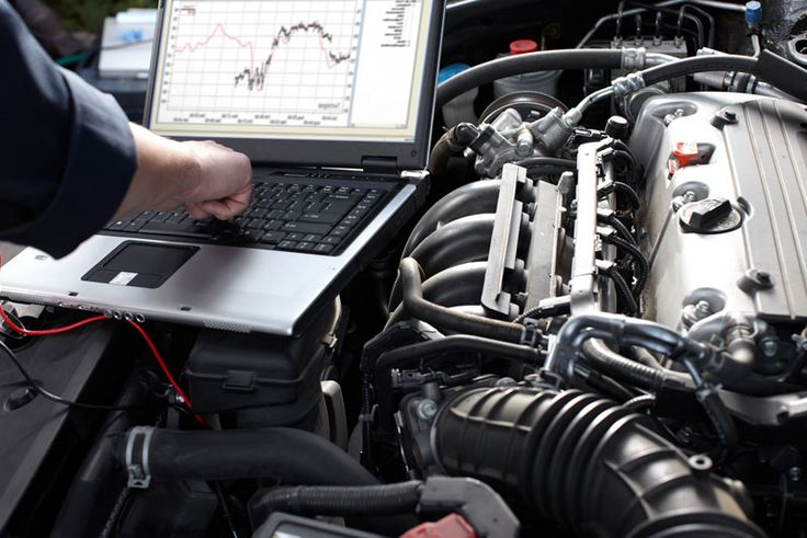 If You Want more information you can visit http://www.electroworxautomotive.sydney/