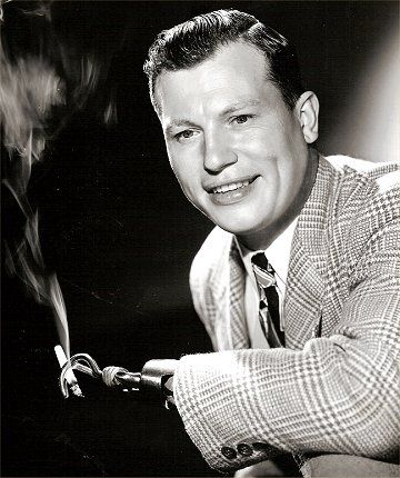 From Wikiwand: Harold Russell