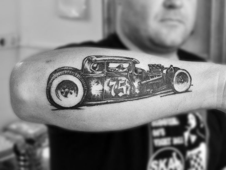 hot_rod_tattoo_by_stevegolliotvillers-d5f8n3x.jpg 1,280×960 pixels