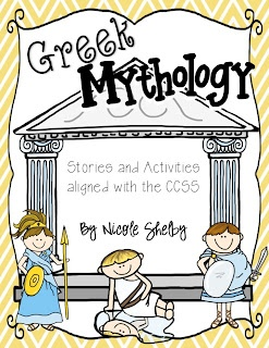 greek mythology essay topics argumentative essay topics greek mythology essay for you argumentative essay topics greek mythology image