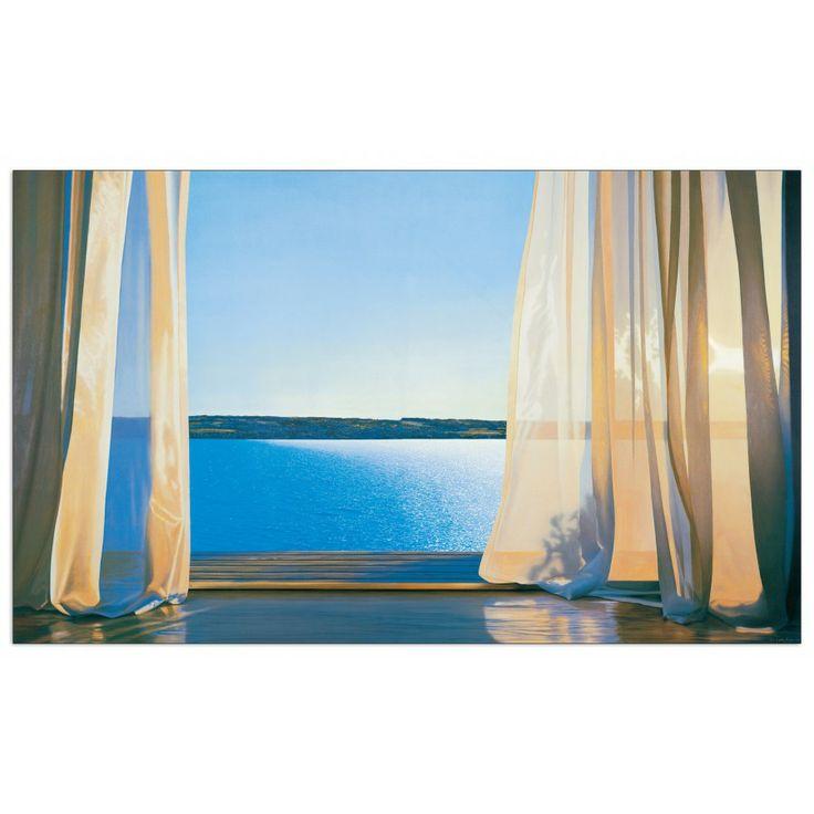 BROWN - Long Golden Day 93x56 cm #artprints #interior #design #art #prints #Panorami #città #Landscapes  Scopri Descrizione e Prezzo http://www.artopweb.com/categorie/panorami-e-citta/EC14884