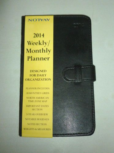 ... DAILY ORGANIZER | I have... | Pinterest | Monthly planner, Planners