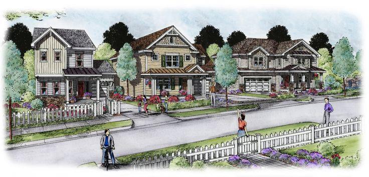 Homebuilder In Rhode Island