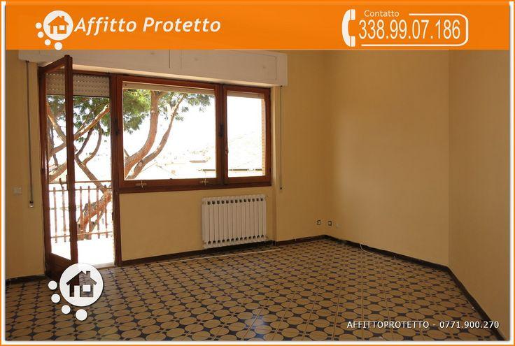 https://flic.kr/s/aHskh7wRBQ   550 Appartamento in Parco