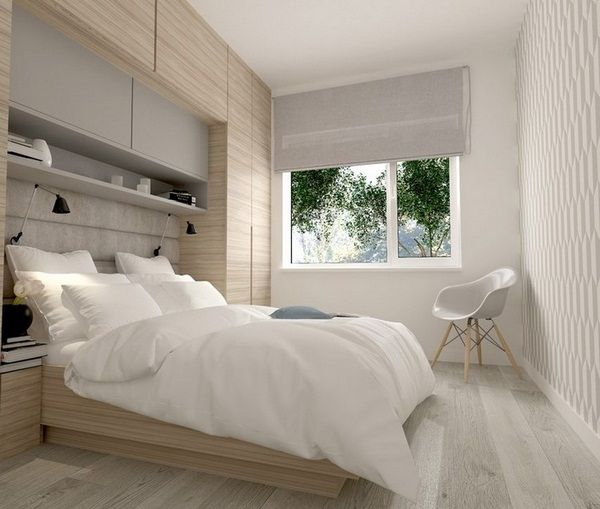furnishing ideas bedroom furniture light wood o cabinets