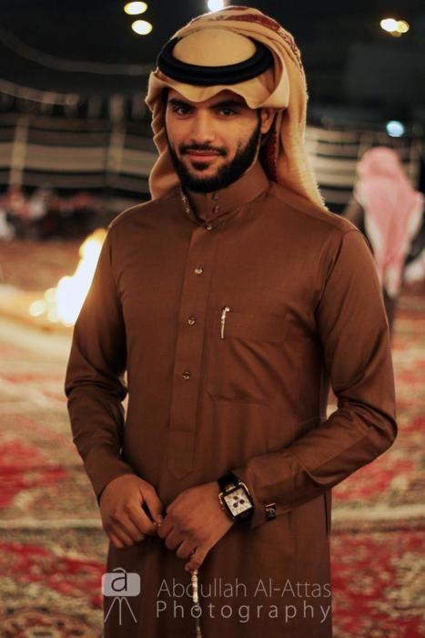 saudi arabia sexy man nude