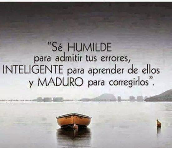 Imagenes Humildad
