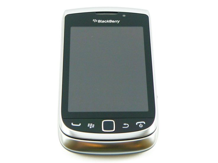 BlackBerry Torch 9810 review | Touchscreen with a slide-out keyboard, 5MP camera and the new BB OS - sound familiar? Reviews | TechRadar