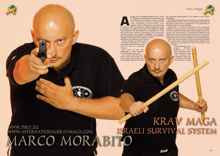 International Krav Maga Organization avi nardia budo international kapap combatives martial arts israelian tel aviv genoa army training Budo International