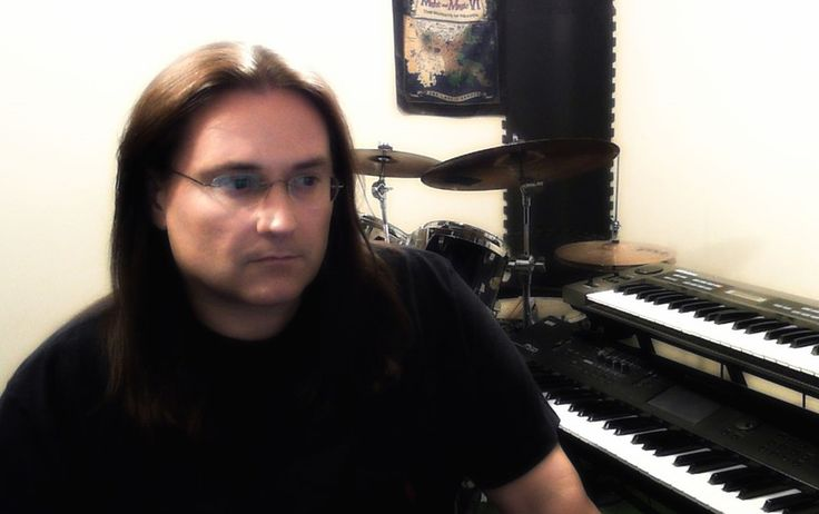 Check out Victor Snow on #ReverbNation @coolguyvic