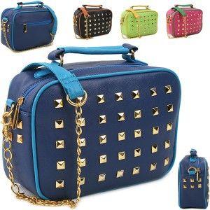 Korea Premium Bag Shopping Mall [COPI] handbag no. K18077 / Price : 29.77 USD #bag #dailybag #fashionbag #fashionitem #salebag #leatherbag #crossbag #casualbag #COPI  http://en.copi.co.kr/ http://cn.copi.co.kr/ http://jp.copi.co.kr/