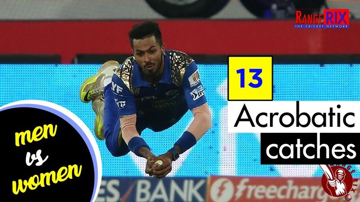 Arvind Pandit | 1 cricket world cup