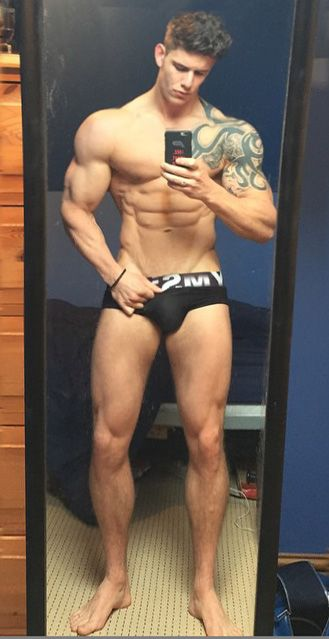 Topless Gay Lockerroom Nudes Photos