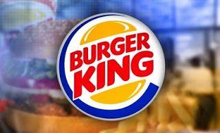 burger king delivery menu philippines,burger king menu,delivery number,delivery promo code,king new menu items,king specials,mcdonalds vs burger king,
