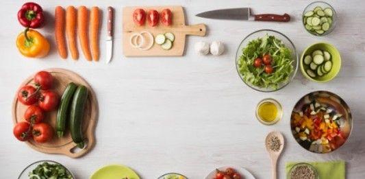 Οι 10 κορυφαίες αντιφλεγμονώδεις τροφές!