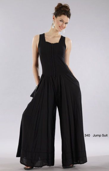 Dressy Jumpsuits fashion dresses
