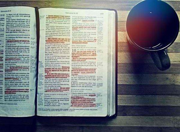 50 Best Bible Verses for Nurses