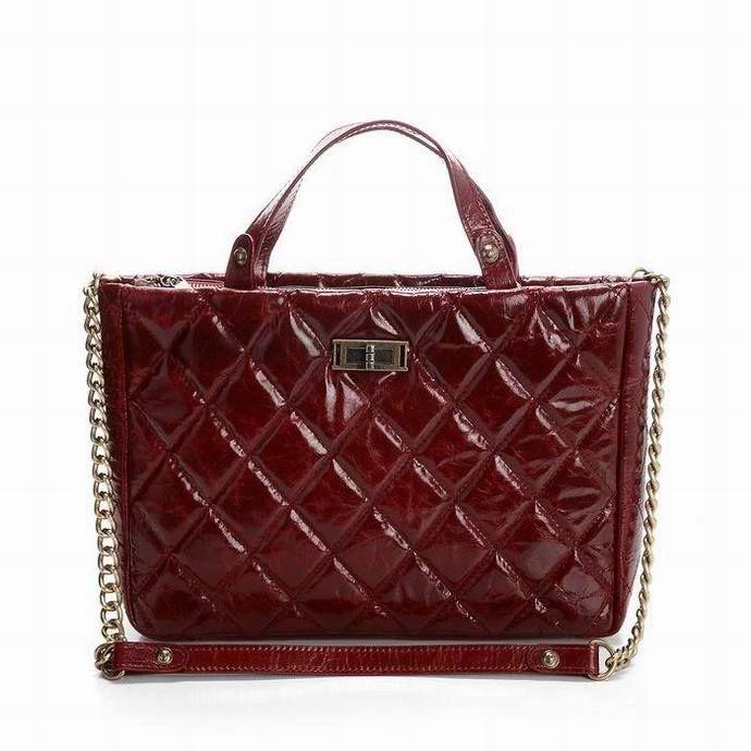 Cheap Chanel Handbags,Chanel Jumbo Flap, Cheap Chanel 2.55 Bag,Only $190