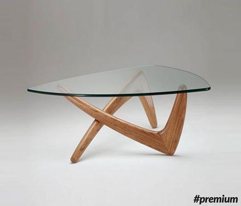 Las 25 mejores ideas sobre mesa triangular en pinterest for Mesas comedor escandinavas