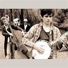 Mumford and Sons  - Folk / Bluegrass