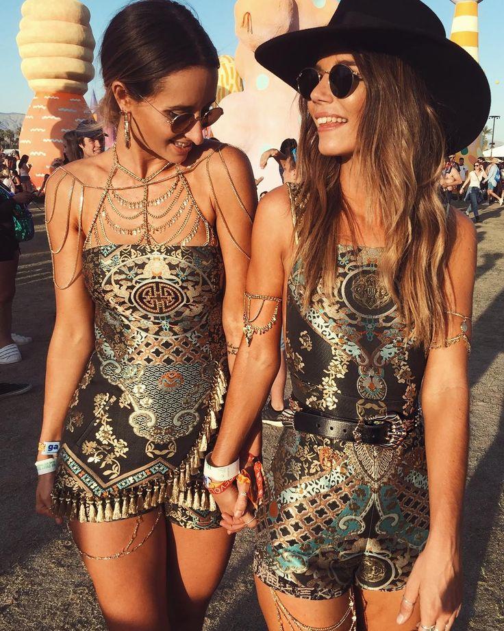 coachella outfits 2017