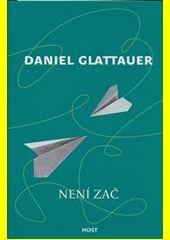 Glattauer opět nezklamal. Sebeironie, suchý humor a příběh, který nás utvrzuje v tom, že dobří lidé stále jsou. Podívejte se kolem sebe. Klikněte na obálku a dozvíte se víc!
