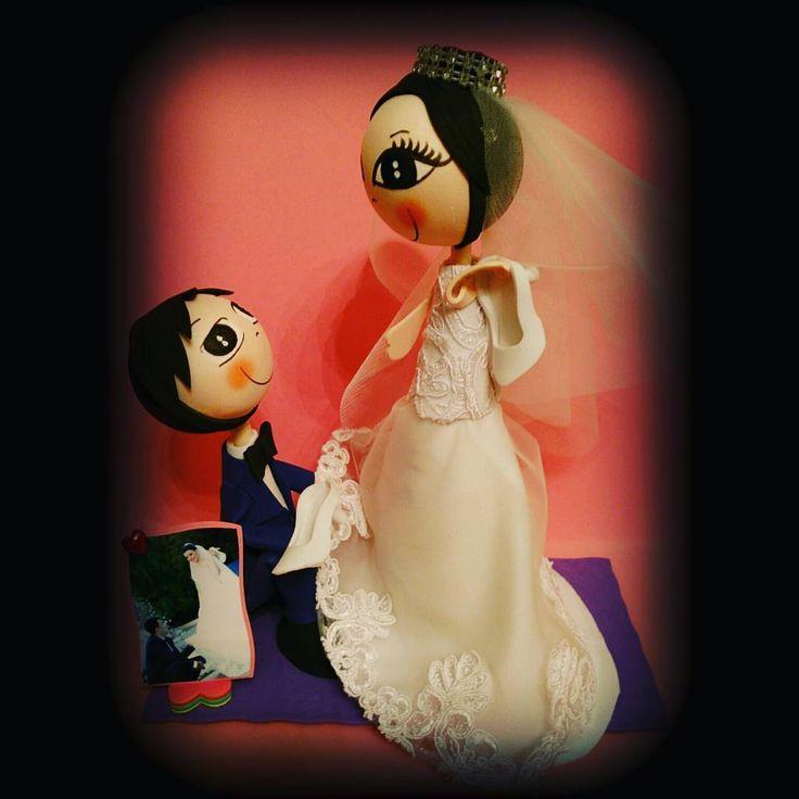 ❤️����❤️ . . . . . . #elyapimi #karikatür #hediye #limutasarim #bebek #instagram #instadaily #thephotooftheday #gülümseme #diy #ask #gift #gülümsemebulaşıcıdır #dost #aşk #aile #düğün #gelin #damat #instagood #aşk #aile #bayram #komik #gülümseme #dilek #still #moda #şiir #siir #ceyiz #dekorasyon #özelgün #düğün http://turkrazzi.com/ipost/1523162057766397907/?code=BUjW9JMhOfT