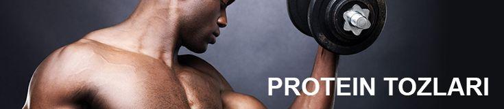 Supplementler.com, Dünyaca ünlü markaları Türkiye ile buluşturuyor. Supplementler.com'dan 100% Orjinal Weider, Optimum, Hardline, BSN,  #protein #fitness #health #supplement #fitness #bodybuilding #body #muscle #kas #vücutgelistirme #training #weightlifting #spor #antrenman #crossfit #spor #workout #workouts #workoutflow #workouttime #fitness #fitnessaddict #fitnessmotivation #fitnesslifestyle #bodybuilding #supplement #health #healthy #healthycoise #motivasyon