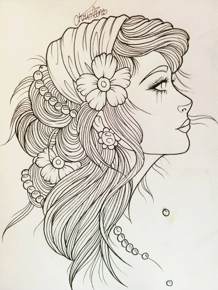 776 best images about Coloring pages on Pinterest  Coloring pages