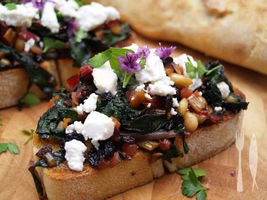 ... Plant based eats on Pinterest | Kale, Sweet potato tacos and Squashes