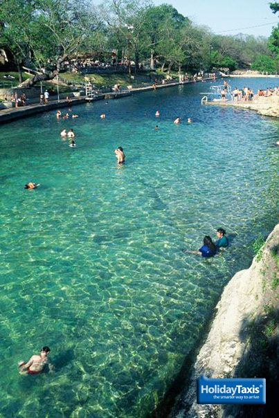 19 best images about my corner austin on pinterest swim for Cheap vacations in october