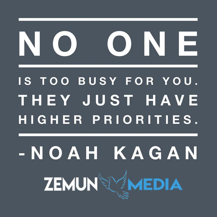 You should also have priorities. Follow @zemunmedia for more. . . #ads #campaign #education #blog #life #lifestyle #independent #school #sell #selling #entrepreneurship #rich