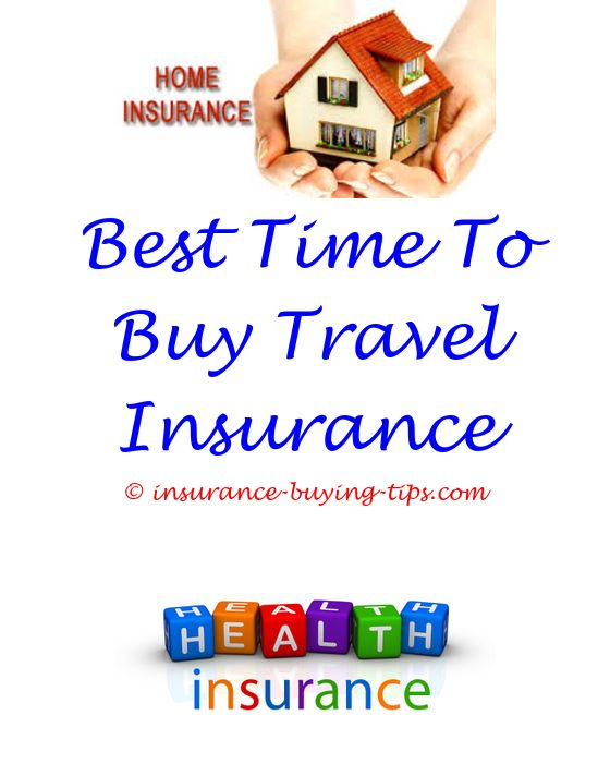 Buy Health Insurance Nc Mental Health Buy Auto Insurance Online