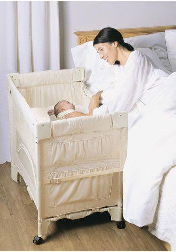 25  best ideas about baby co sleeper on pinterest