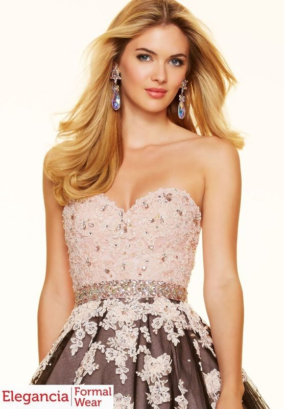 Special occasion dresses dallas evening gowns | Style evening dress