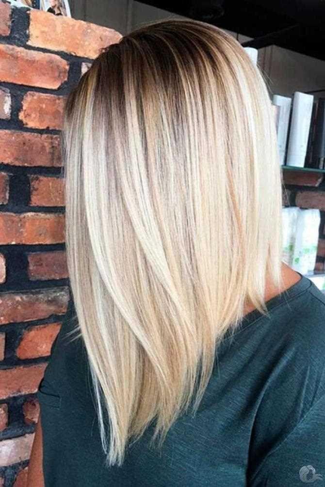 In Diesem Artikel Finden Sie Viele Coole Bilder Und Ideen Dafur Hair Coole Bob Bobfrisuren Coolesthairstyleforwomen Long Hair Styles Hair Styles Hair