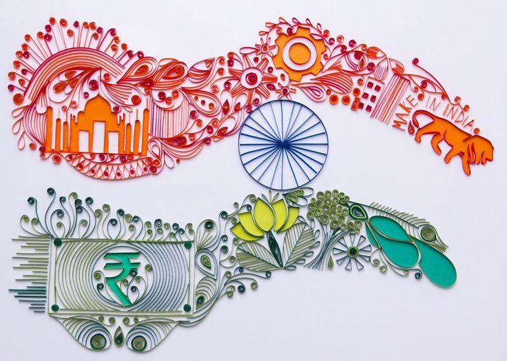 essays on national festivals of india Contextual translation of national festivals of india into kannada human translations with examples: ಭಾರತದ ಇತಿಹಾಸ, ಭಾರತೀಯ ಸಂಸ್ಕೃತಿ, ರಾಷ್ಟ್ರೀಯ ಹಬ್ಬಗಳು.